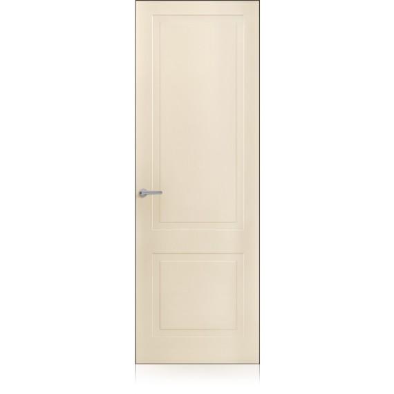 Mixy / 2 Zero cremy door
