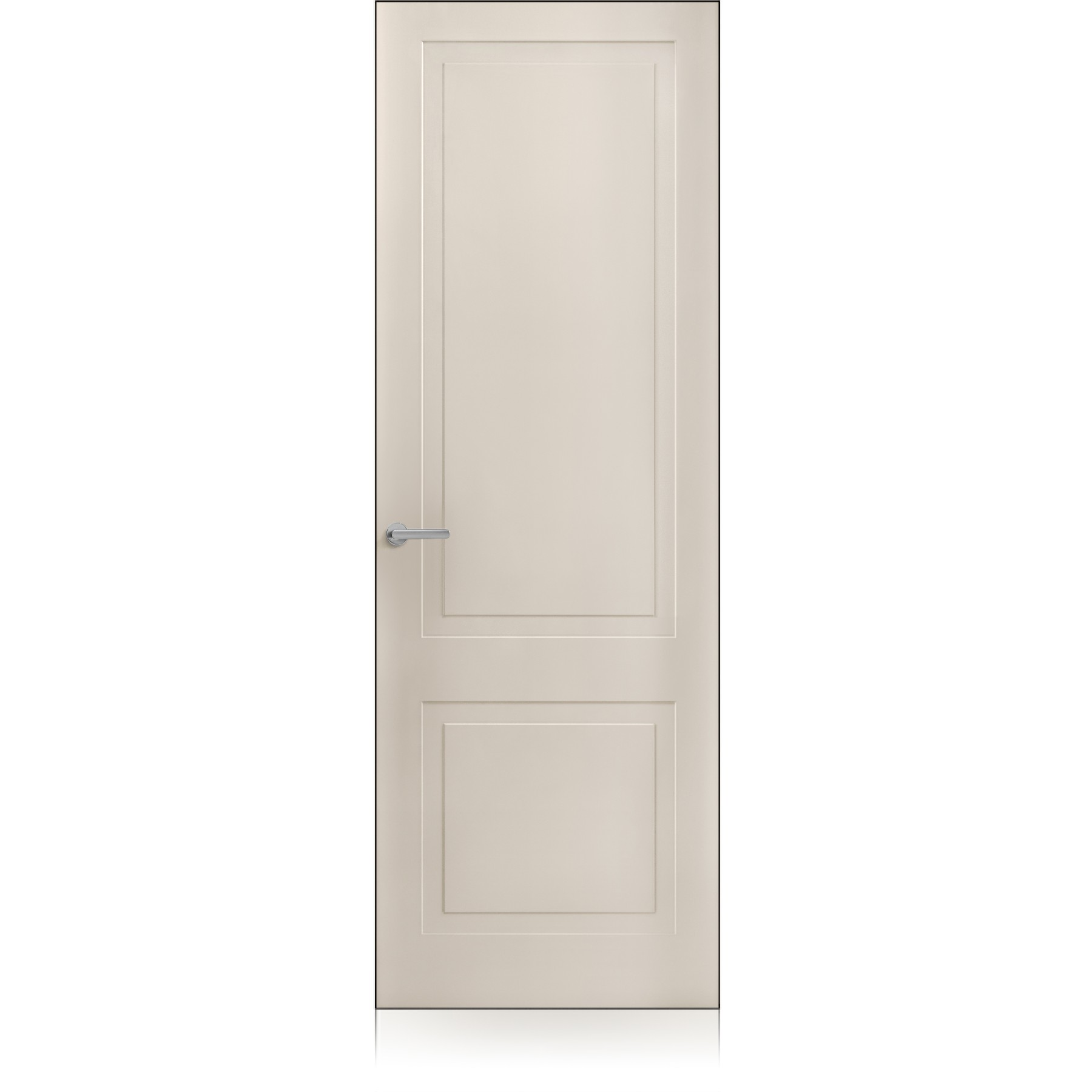 Porta Mixy / 2 Zero tortora