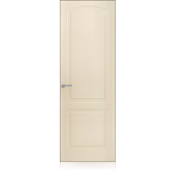 Mixy / 3 Zero cremy door