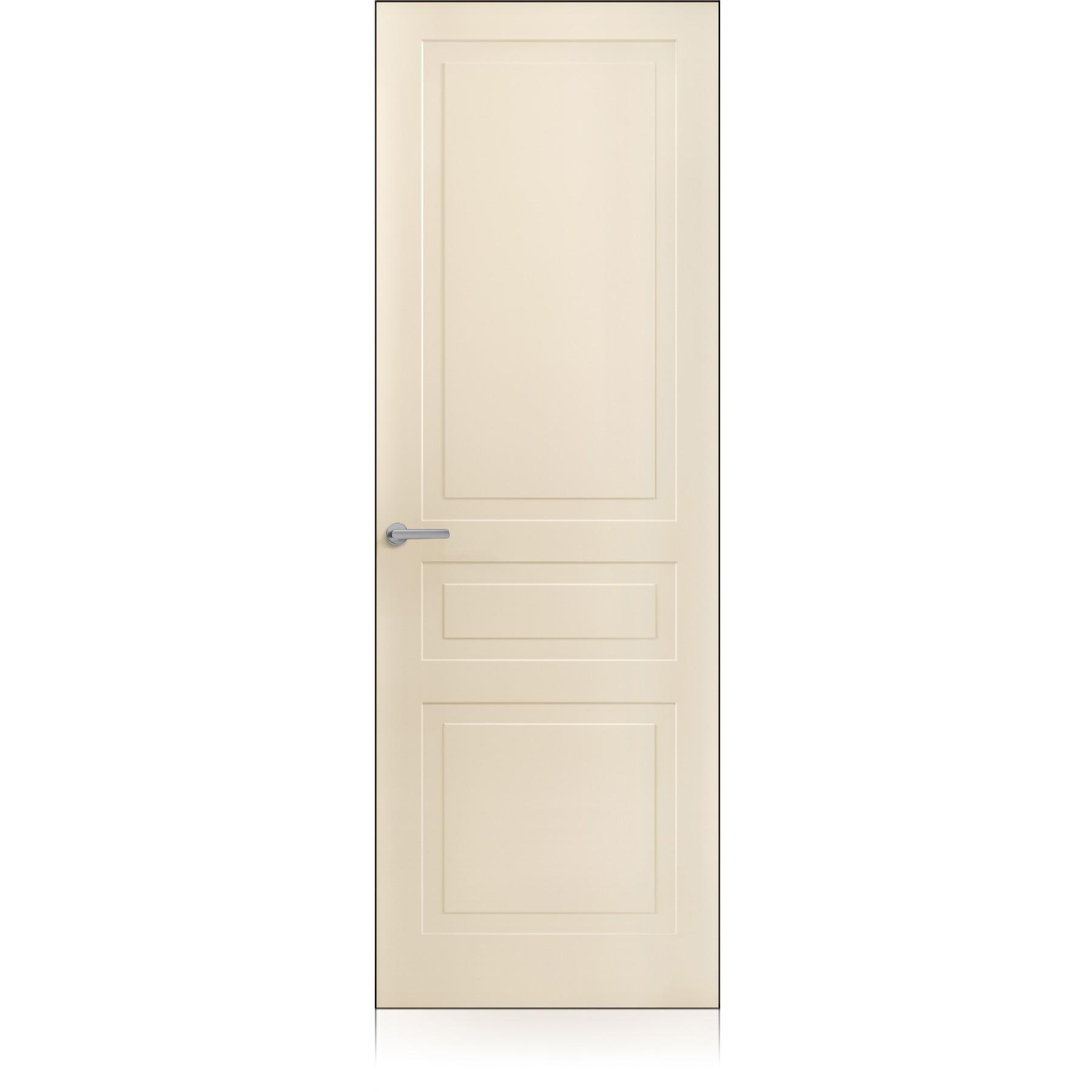 Porta Mixy / 7 Zero cremy