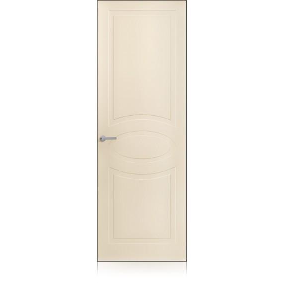 Porta Mixy / 8 Zero cremy