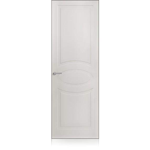 Porte Mixy / 8 Zero grigio lux