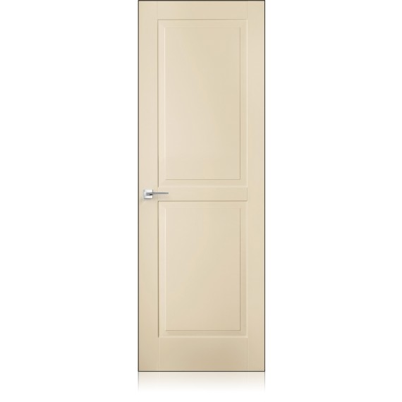 Porta Suite / 4 Zero cremy