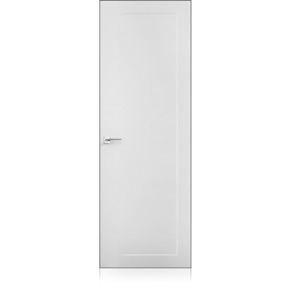 Porta Suite / 9 Zero bianco