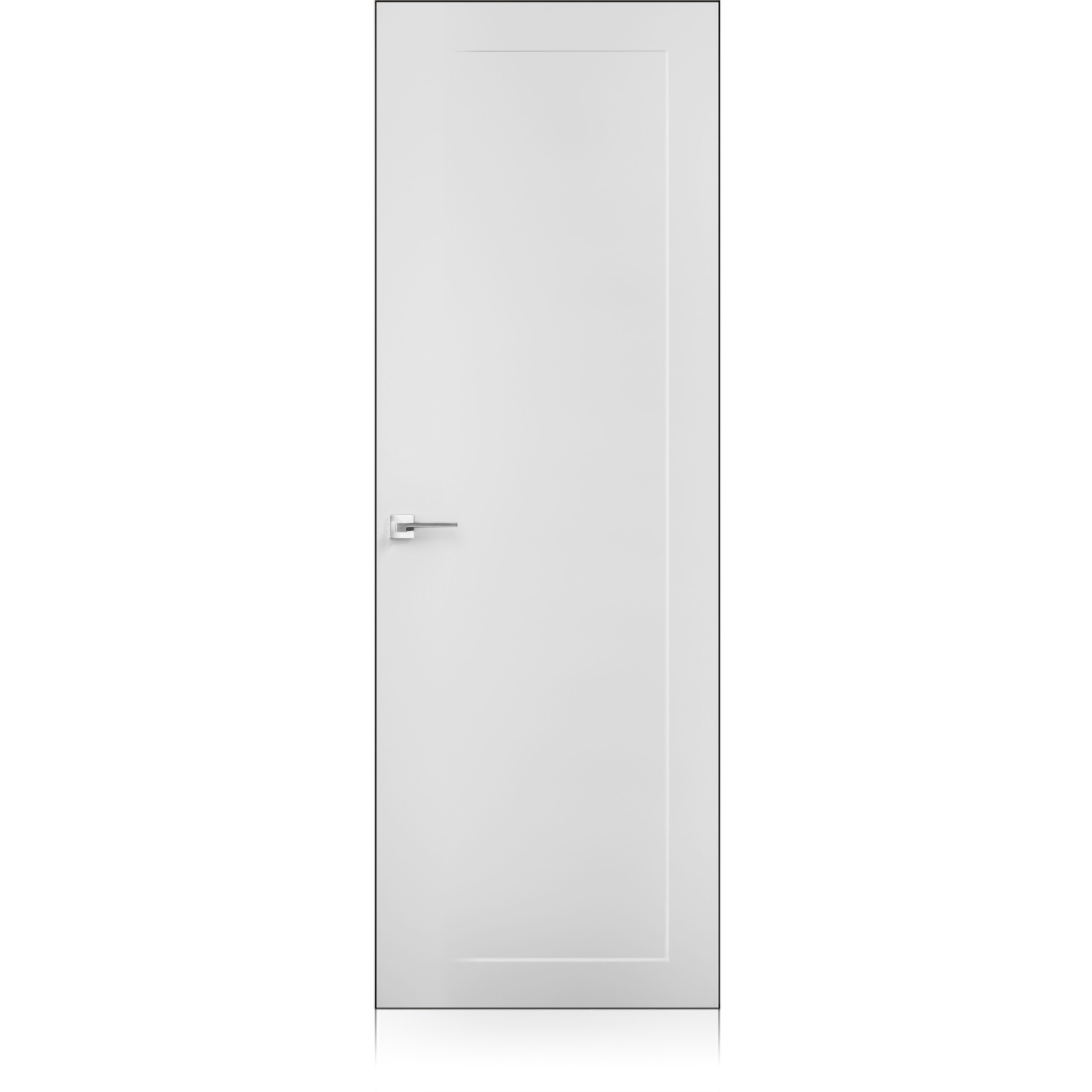 Porte Suite / 9 Zero bianco