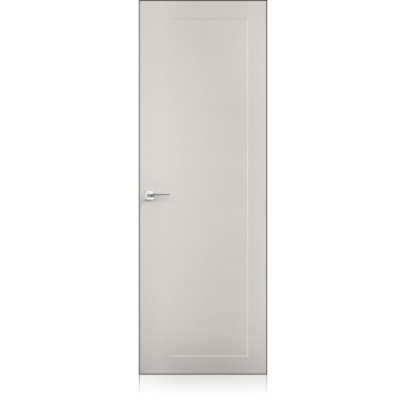Porta Suite / 9 Zero grigio lux