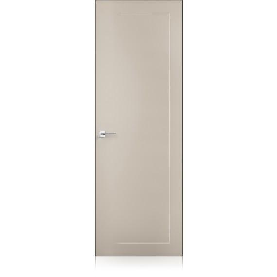 Suite / 9 Zero tortora door