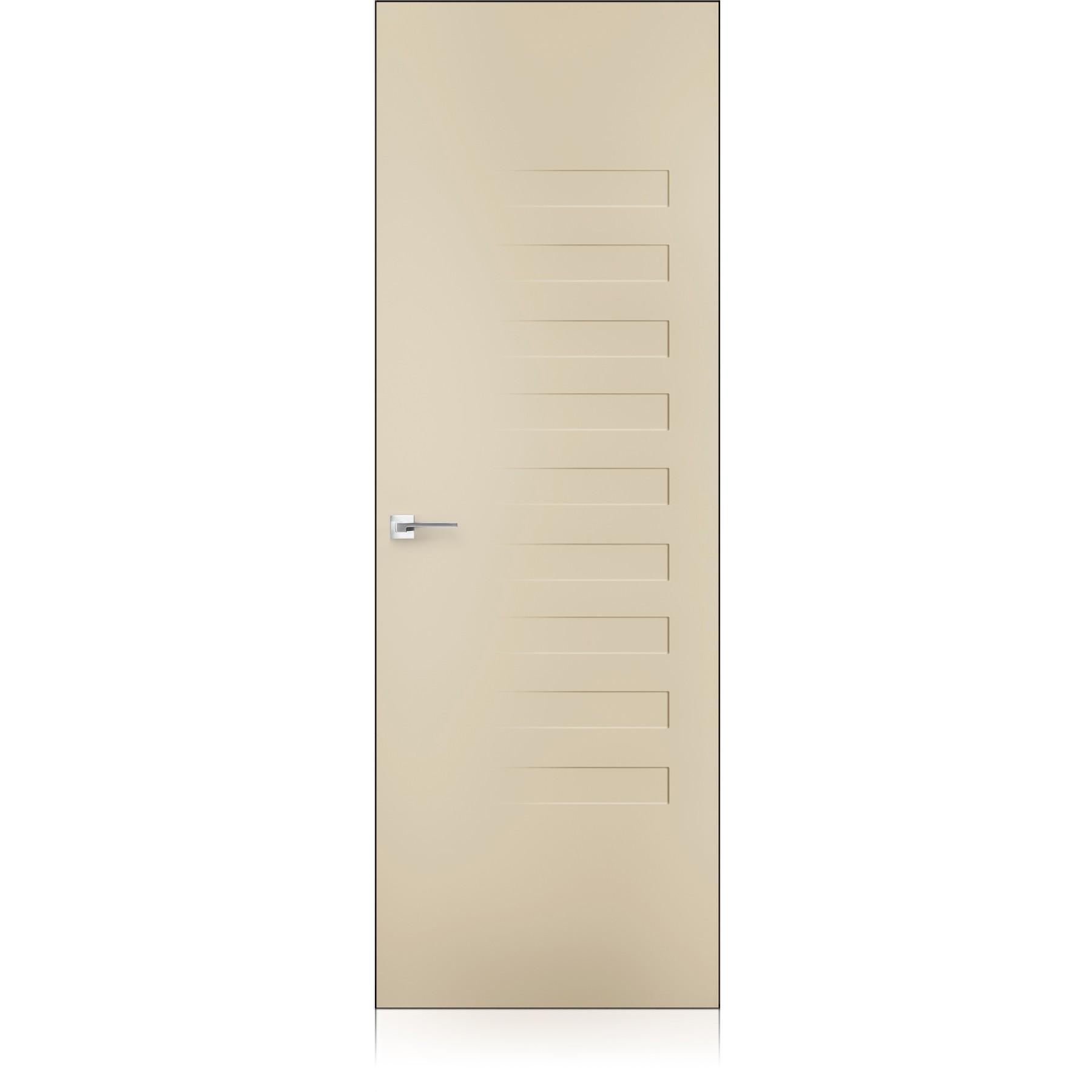 Porta Suite / 10 Zero cremy