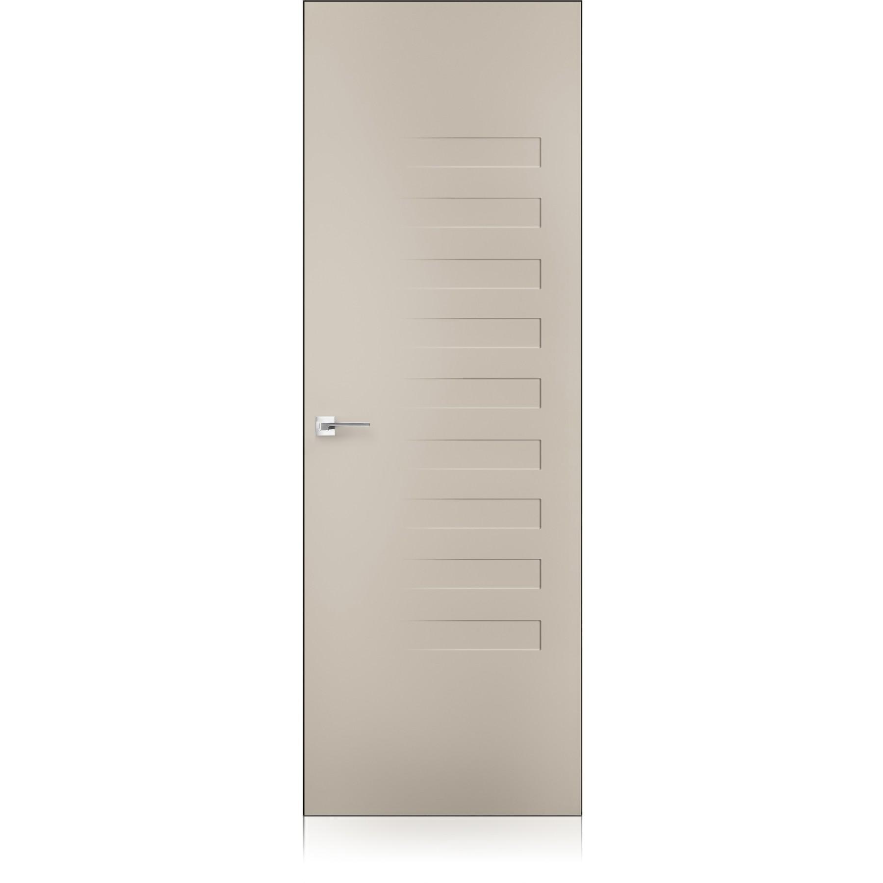 Porta Suite / 10 Zero tortora
