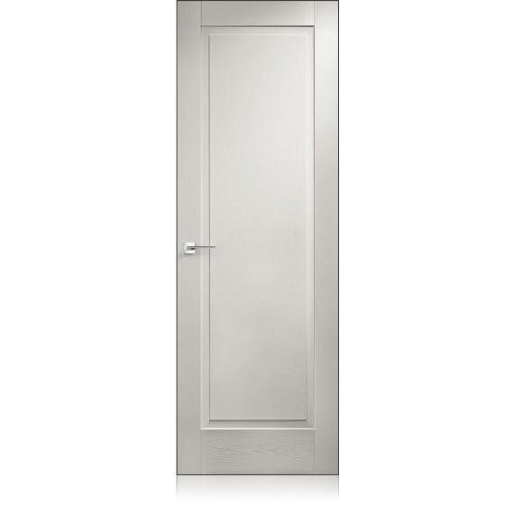 Porta Suite / 21 Zero trame grigio lux