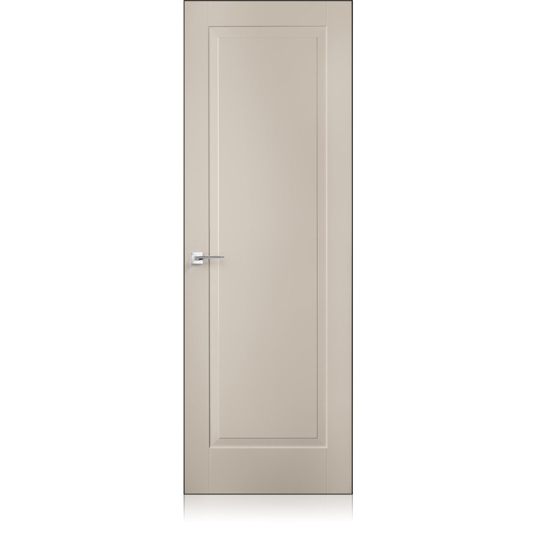 Porte Suite / 21 Zero tortora