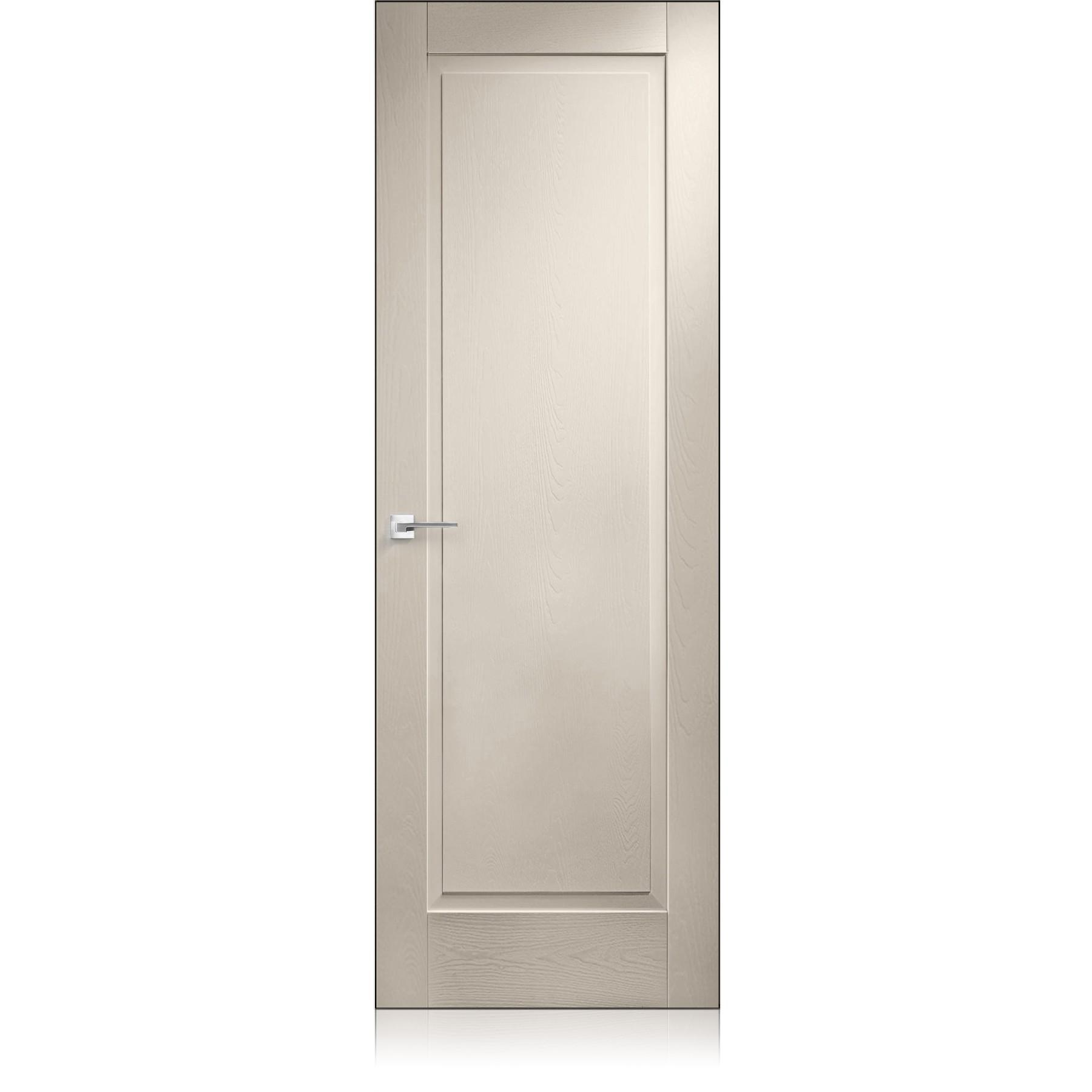 Porta Suite / 21 Zero trame tortora