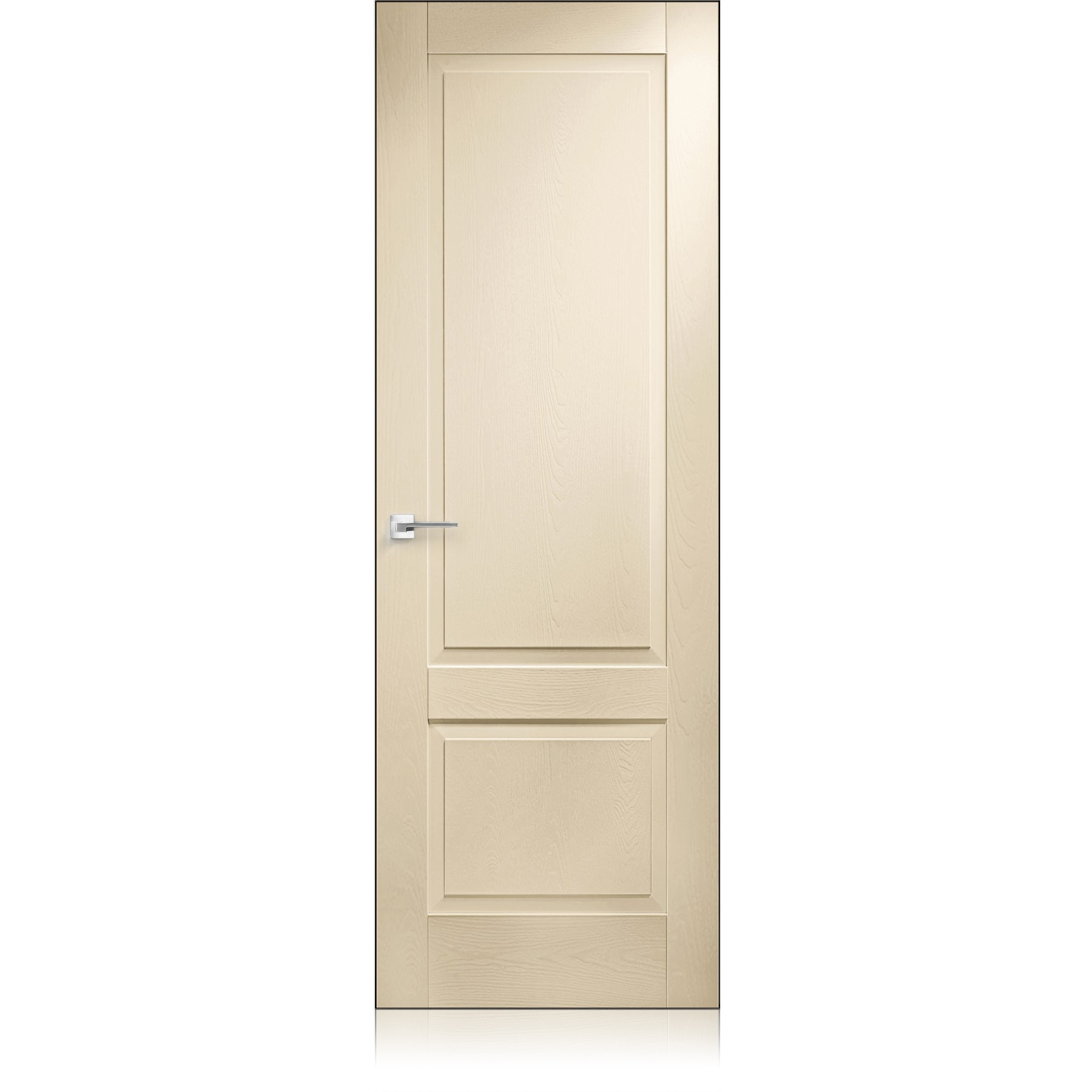 Suite / 22 Zero trame cremy door