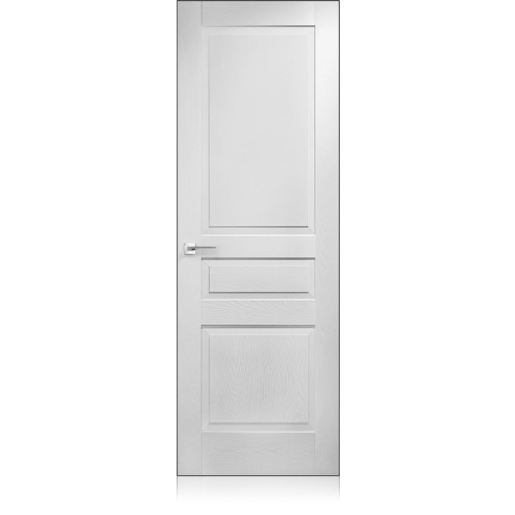 Suite / 27 Zero trame bianco door