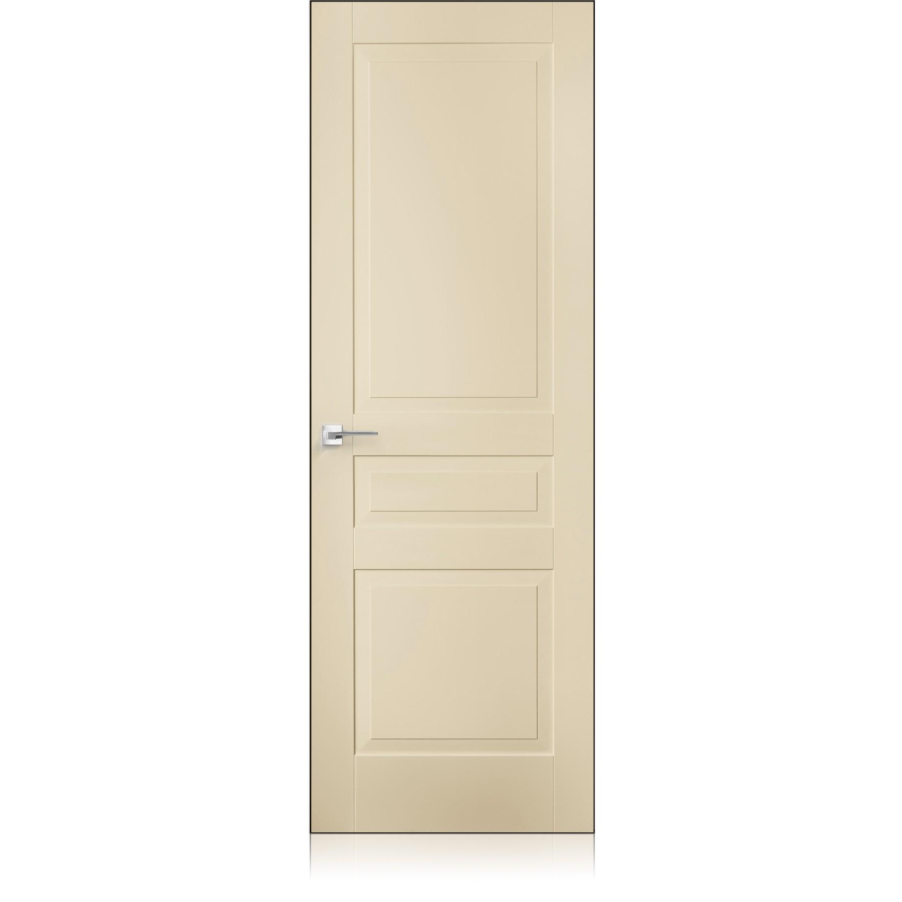 Porta Suite / 27 Zero cremy