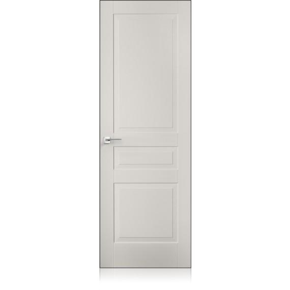 Porta Suite / 27 Zero grigio lux