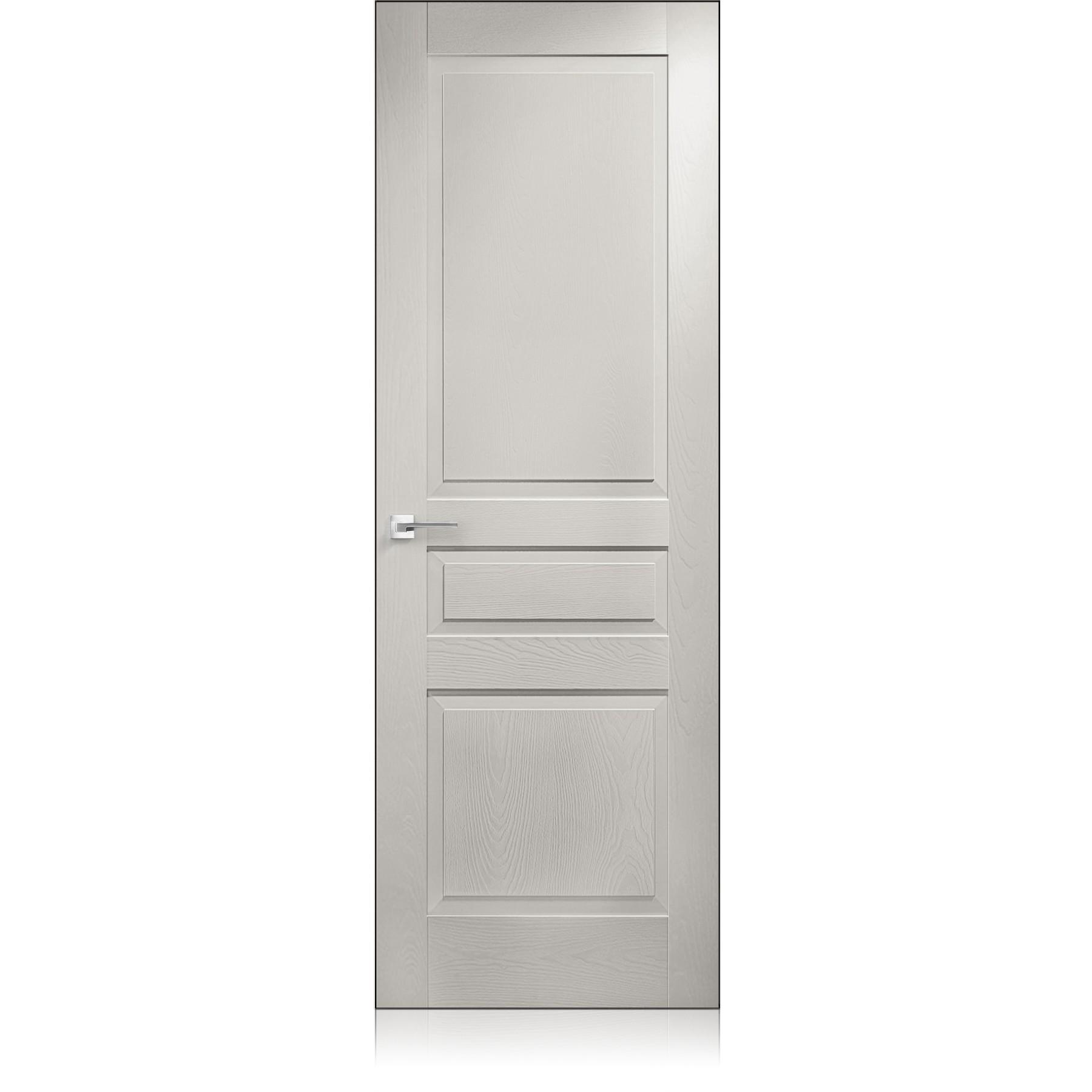 Porta Suite / 27 Zero trame grigio lux