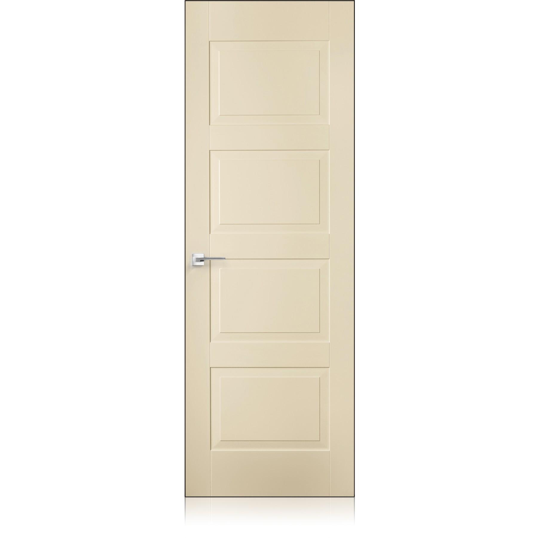 Porta Suite / 29 Zero cremy