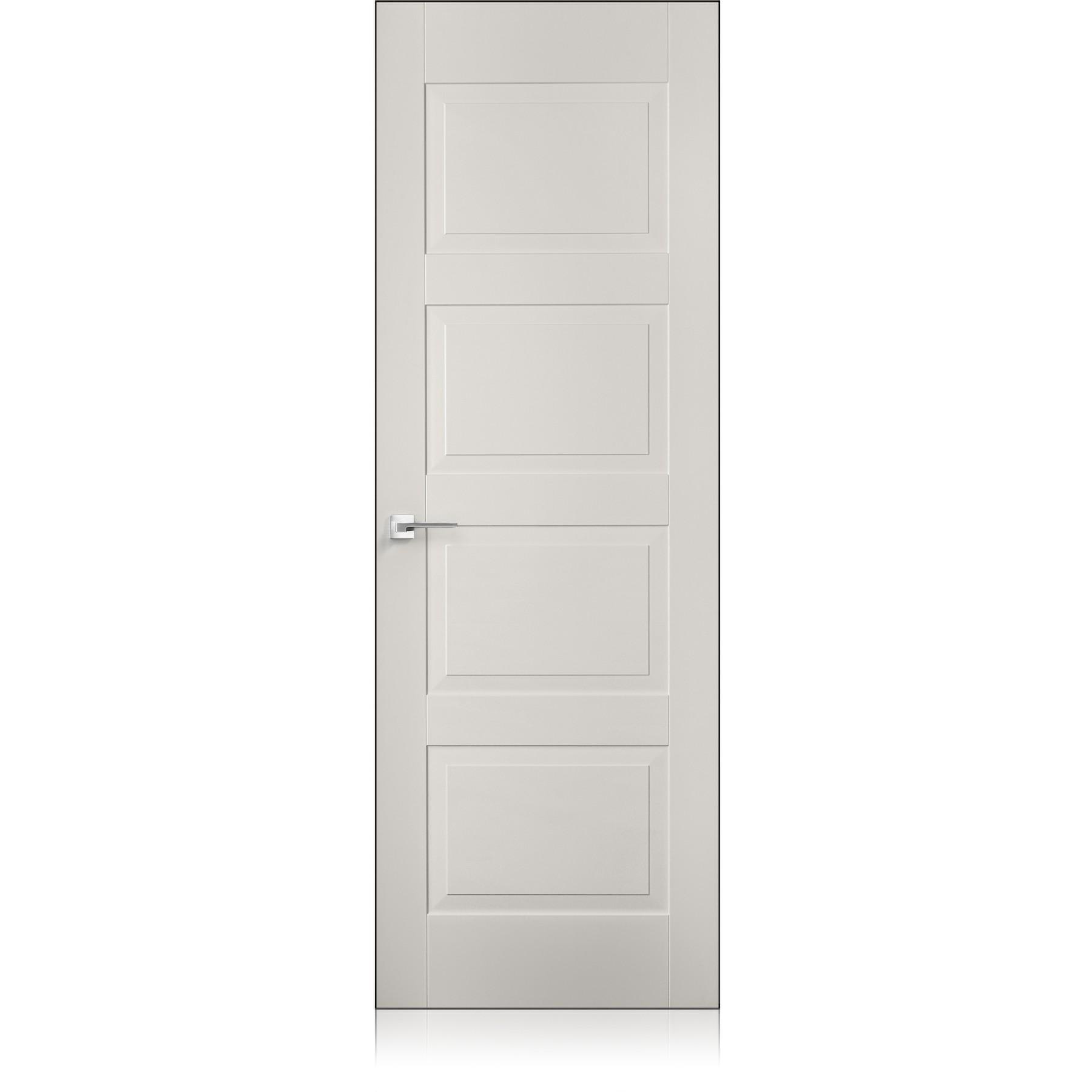 Tür Suite / 29 Zero grigio lux