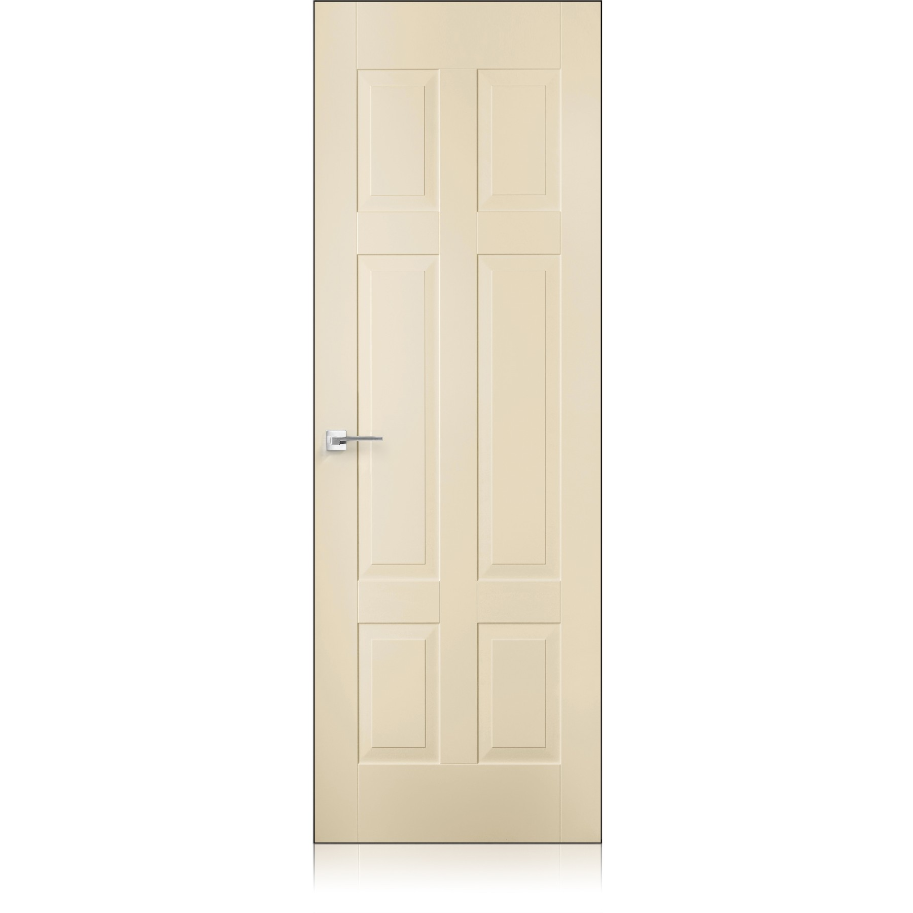 Porta Suite / 33 Zero cremy