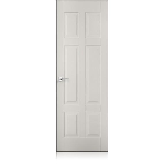 Tür Suite / 33 Zero grigio lux