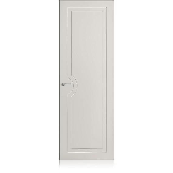 Yncisa/1 Zero grigio lux door