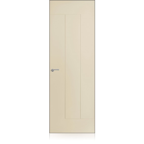 Yncisa/8 Zero cremy door