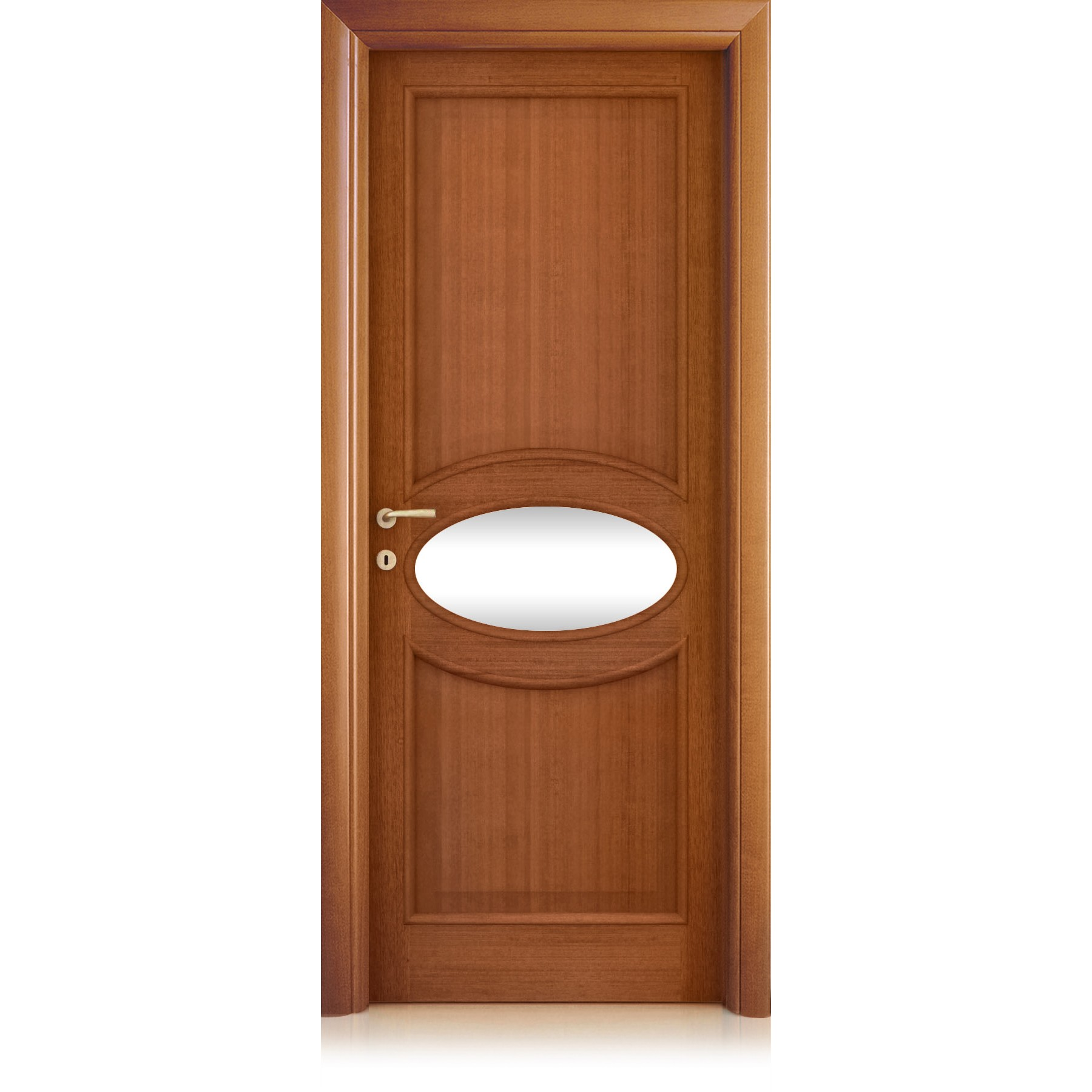 Porta Musa tanganika