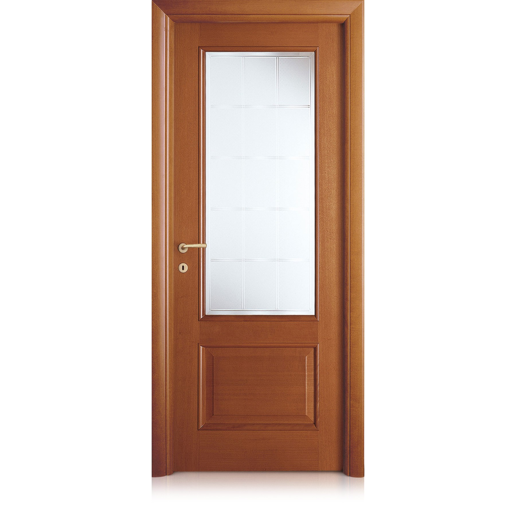 Porta Tempora tanganika