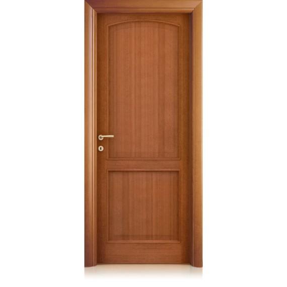 Porta Magika tanganika