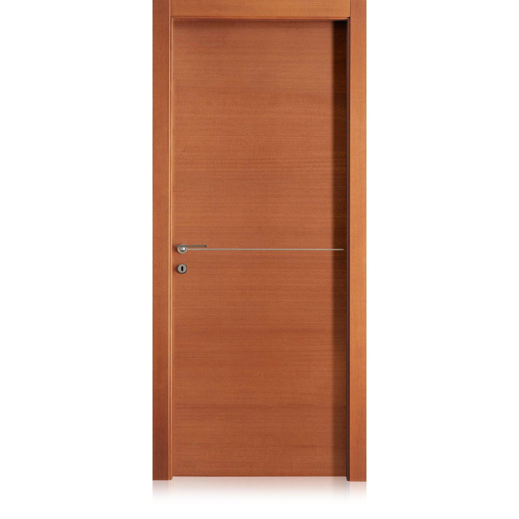 Porta Equa / 1 tanganika