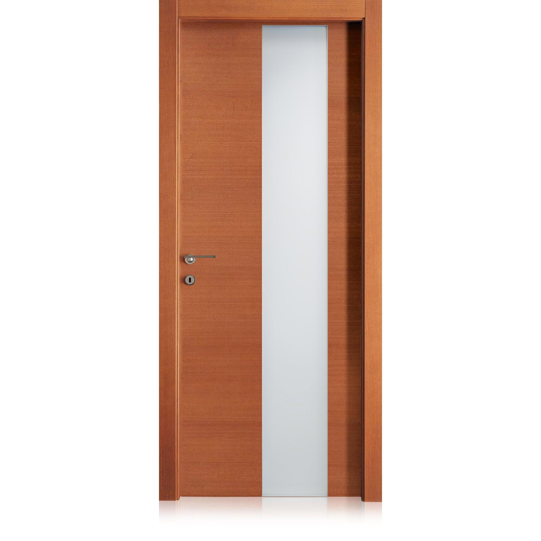 Porta Equa vetro tanganika