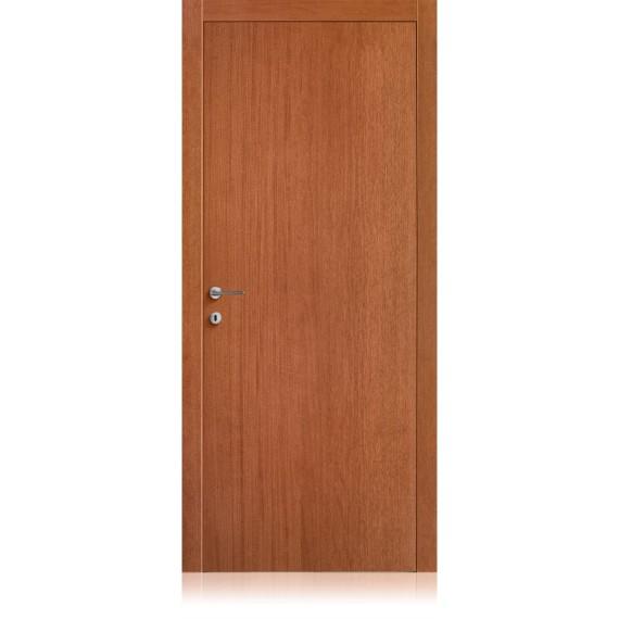 Porta Nova tanganika