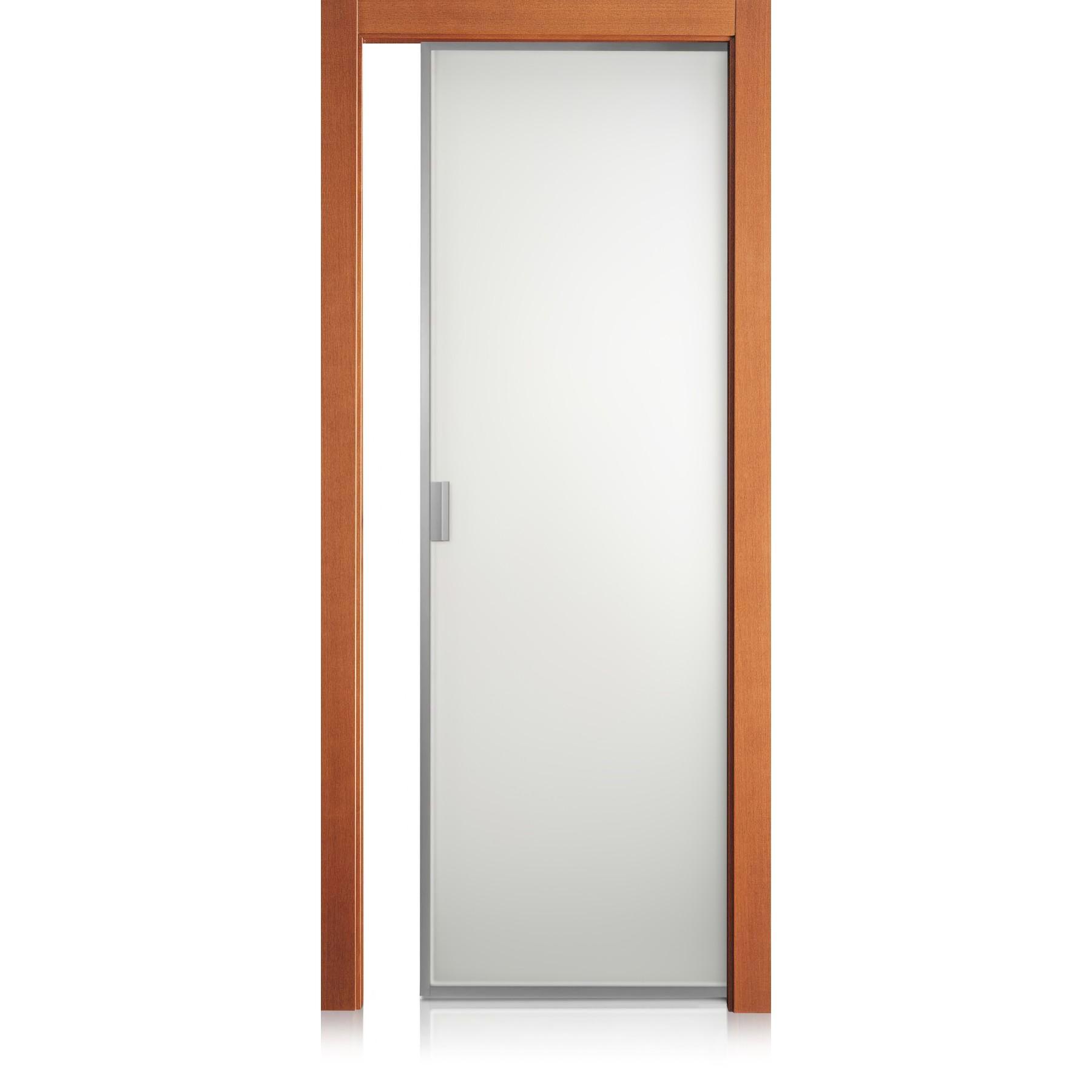 Porta Cristal Frame / 1