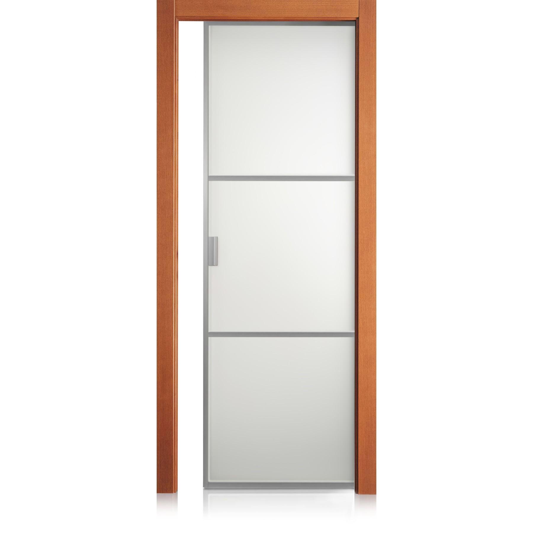 Porta Cristal Frame / 2 tanganika