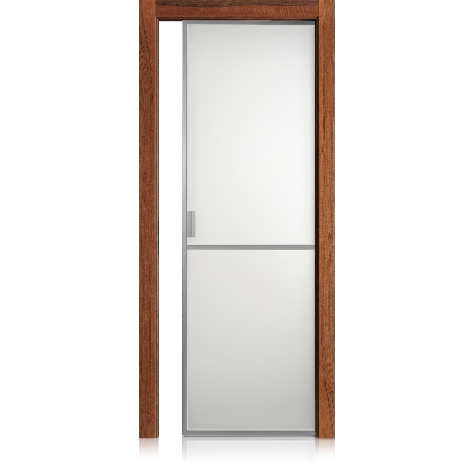 Cristal Frame / 1 noce nazionale door