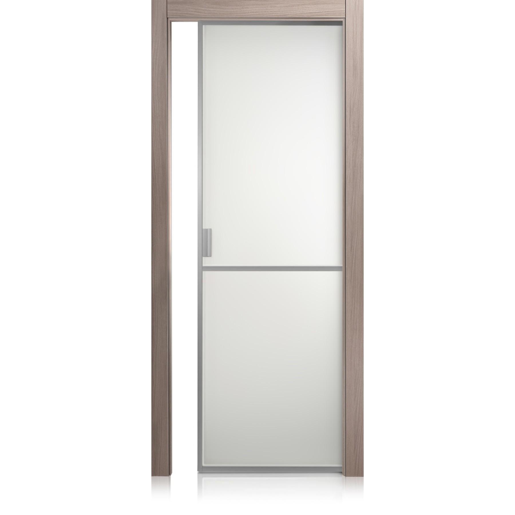 Porta Cristal Frame / 1 ontario polvere