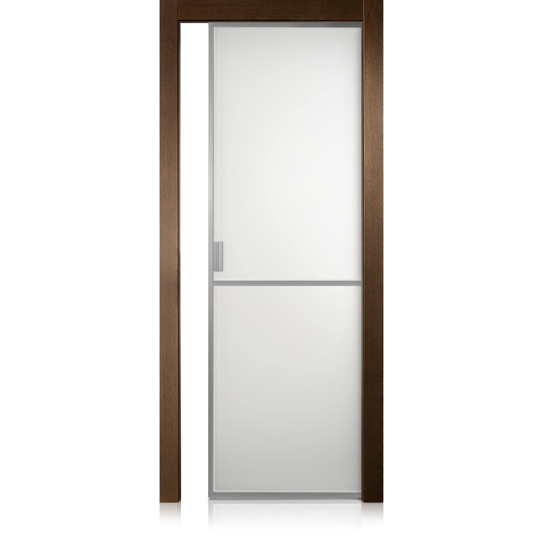 Porta Cristal Frame / 1 ecorovere nut