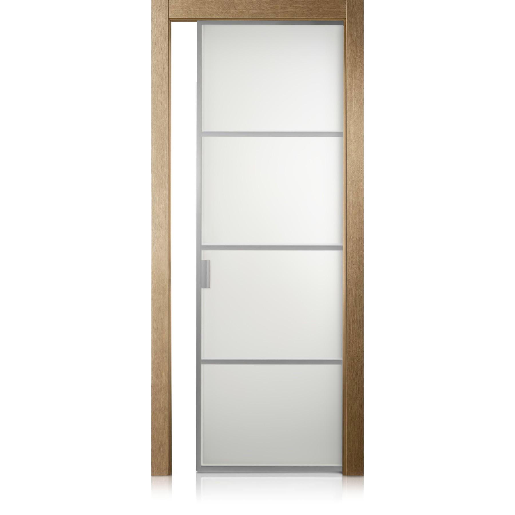 Porte Cristal Frame / 3 ecorovere oro