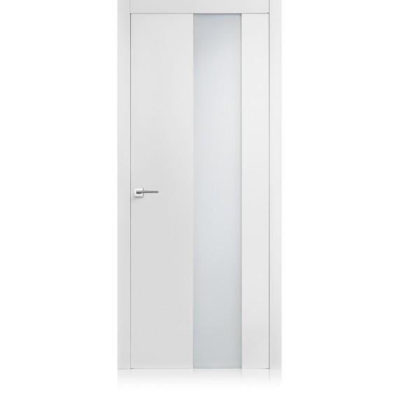 Tür Equa vetro bianco optical