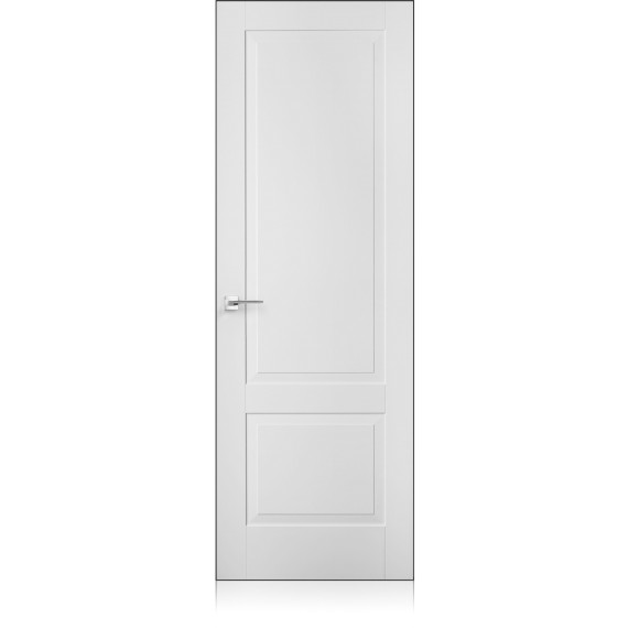 Porte Suite / 22 Zero bianco optical