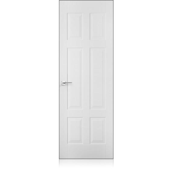 Porte Suite / 33 Zero bianco optical
