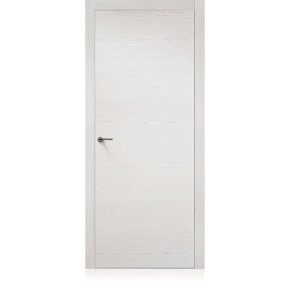 Tür Exit Iride Bianco