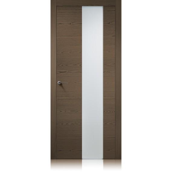 Porta Exit vetro Iride Corda