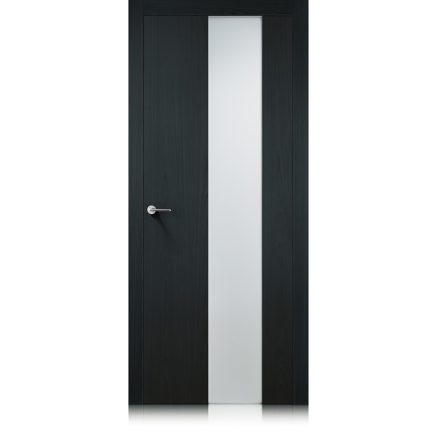 Exitlyne Vetro Iride Mare door