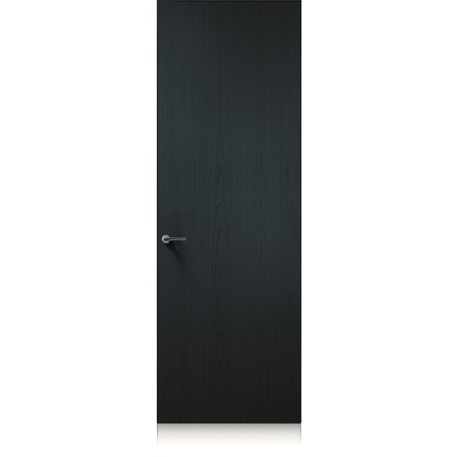 Exitlyne Zero Iride Mare door