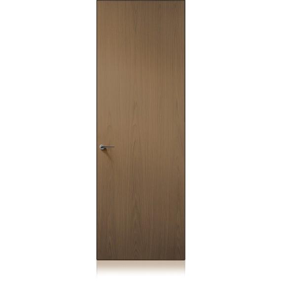 Exitlyne Zero Iride Duna door