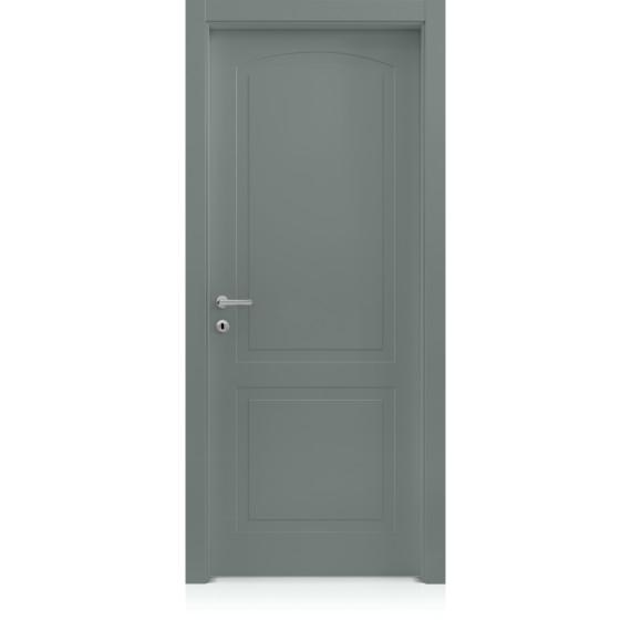 Porta Mixy / 3 Metallo Light Laccato ULTRAopaco