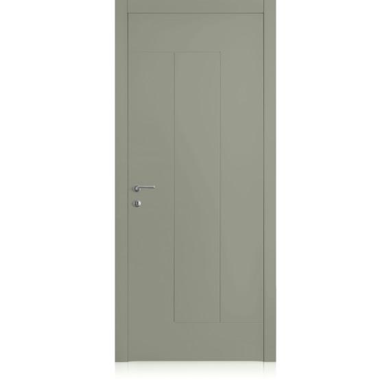 Porta Yncisa / 8 Lichene Light Laccato ULTRAopaco