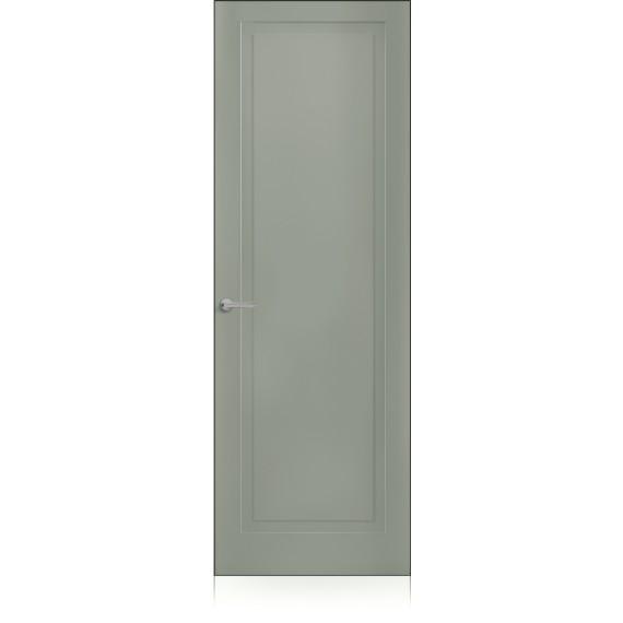 Porta Mixy / 1 Zero Laguna Light Laccato ULTRAopaco